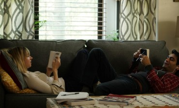 See the Trailer for the Hit Sundance Rom-Com 'The Big Sick'