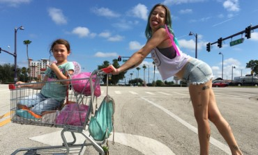 A24 Films Acquires 'The Florida Project'