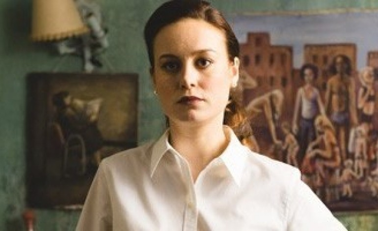 'The Glass Castle' Trailer: Brie Larson Stars in Dysfunctional Family Drama