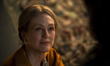 Take a Look at the First Images From Todd Haynes' 'Wonderstruck'