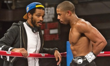 Ryan Coogler and Michael B. Jordan Re-Team for 'Wrong Answer'