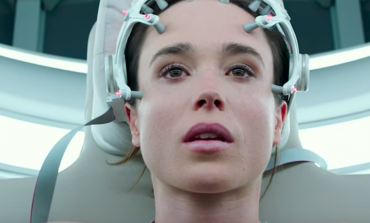 New 'Flatliners' Trailer, Starring Ellen Page and Nina Dobrev