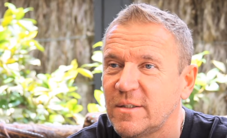 Renny Harlin Chosen to Direct New Action Film 'Operation Somalia'