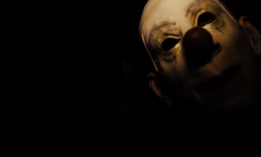 "Creepy Clowns Return to Spotlight in New 'Behind the Sightings' Trailer ""NSFW"""