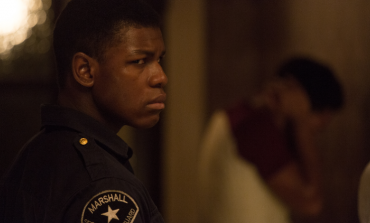 John Boyega Finds Himself Under Interrogation in the Latest Trailer for Kathryn Bigelow's 'Detroit'