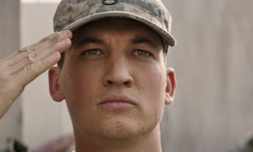 'Thank You For Your Service' Gets Emotionally Charged New Trailer