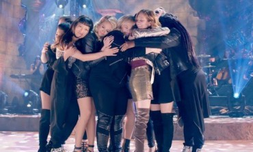 'Pitch Perfect 3' Behind-the-Scenes Trailer shows Cast having Aca-Fun