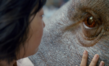 Movie Review – 'Okja'