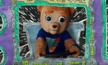 Sony Pictures Classics Releases First Trailer for Festival Favorite, 'Brigsby Bear'