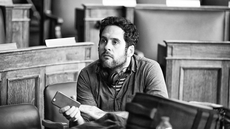 Comedy 'The Rosie Project' Lands a Director