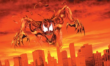 'Spider-Man' Spinoff 'Venom' to Include Carnage, One of Marvel's Darkest Villains