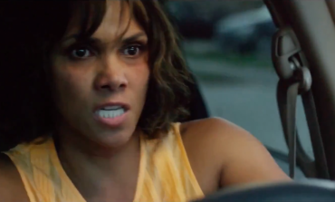 Halle Berry Faces Every Mother's Worst Fear in Trailer for 'Kidnap'