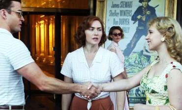 Amazon Sets December Release for Woody Allen's 'Wonder Wheel'