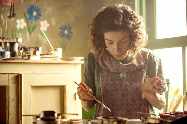 Movie Review – 'Maudie'