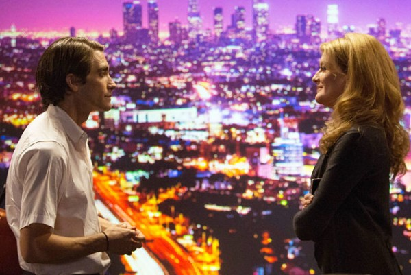 'Nightcrawler' Reunion: Jake Gyllenhaal, Rene Russo and Dan Gilroy May Reunite For a New Project