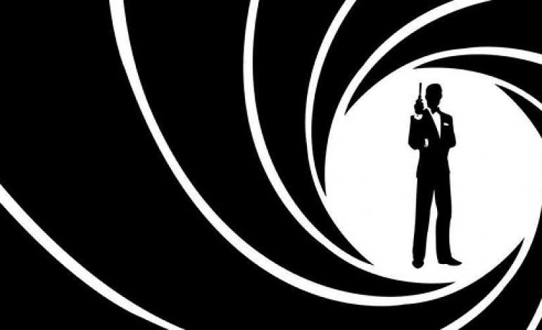 James Bond 25: Rumoured title Shatterhand's true meaning EXPLAINED