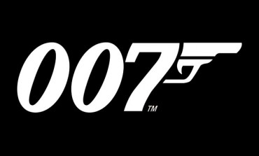 'Bond 25' is Confirmed for a 2019 Release, but No Word if Daniel Craig Will Return