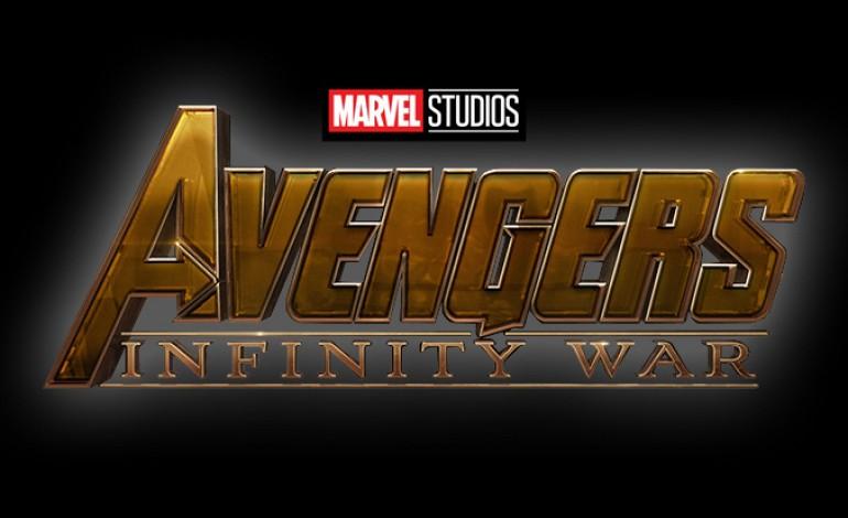 D23 Reveals 'Avengers: Infinity War' Content