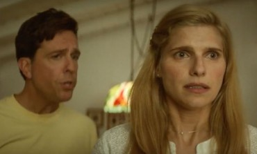 Lake Bell Tackles Marriage: Check Out the Trailer for 'I Do...Until I Don't'