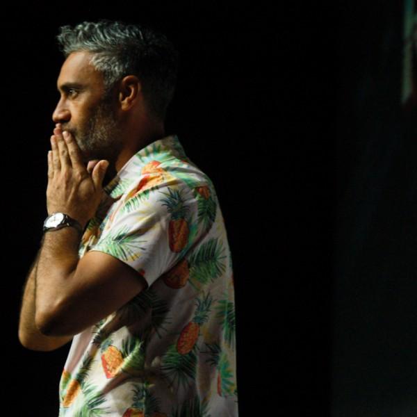 Marvel-Taika-Waititi-San-Diego-Comic-Con-2017-RF-2