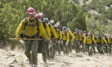 'Only The Brave' Receives First Heartbreaking Trailer