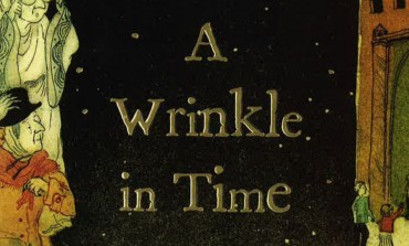 First Look at 'A Wrinkle in Time'