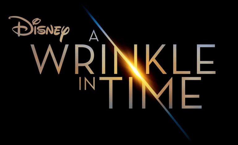 See the First Trailer for Disney's 'A Wrinkle in Time'