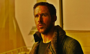 The Entire Human Race is at Stake in New Trailer for 'Blade Runner 2049'