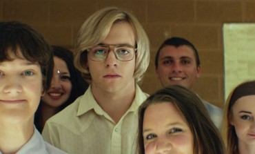 Trailer for 'My Friend Dahmer' Explores Teenage Years of Future Serial Killer