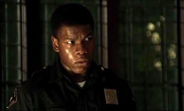 Movie Review -- 'Detroit'