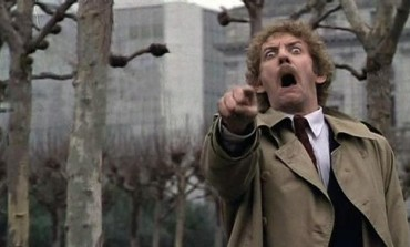 Warner Bros. Set to Produce Yet Another 'Invasion of the Body Snatchers' Remake