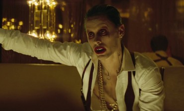 Jared Leto in Talks for Valiant Entertainment's 'Bloodshot' Adaptation