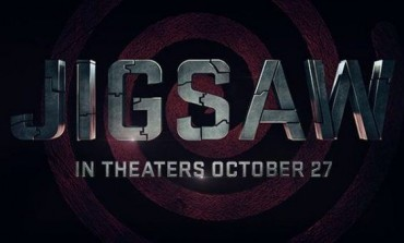The Games Begin in First Trailer for 'Jigsaw'