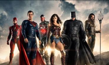 Film Panels Announced for Comic-Con 2017