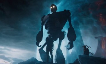 'Ready Player One' Receives First Trailer, Showing Us The Best Pop Culture Film of A Lifetime