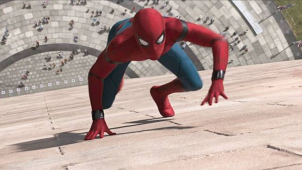 spider-man-homecoming (1)