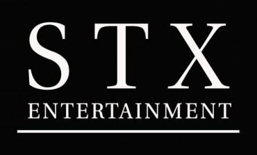 STX Entertainment Places Release Dates On 'The Happytime Murders' and 'Molly's Game'