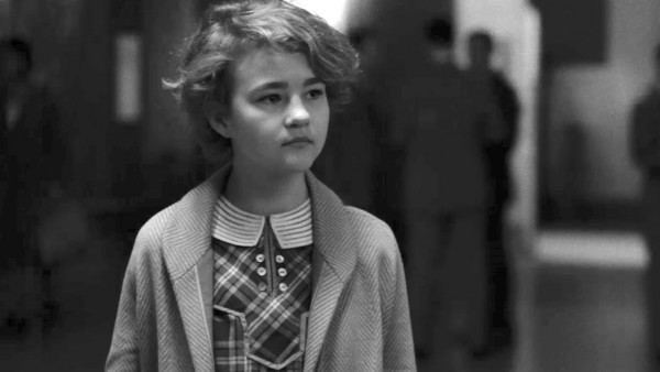 'Wonderstruck' Teaser: Todd Haynes' Period Piece Mashup Comes to Mesmerizing Fruition