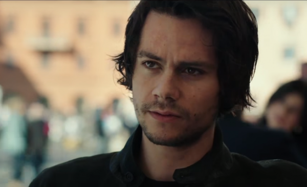 """'American Assassin' Receives Yet Another Trailer Titled """"Get It Done"""""""