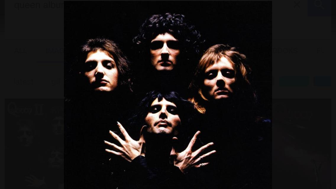 'Bohemian Rhapsody' Cast Is Taking Shape