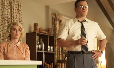 New Trailer Showcases the Violent Satire of Clooney's 'Suburbicon'
