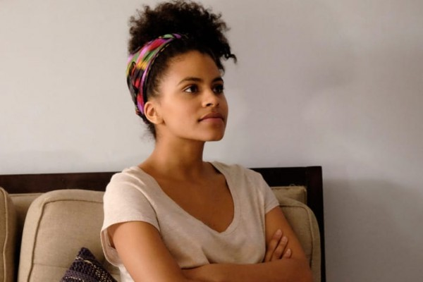 atlanta-star-zazie-beetz-cast-as-domino-in-deadpool-2