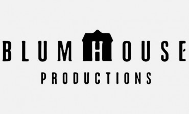 Blumhouse Pictures to Team Up with DreamWorks Animation on 'Spooky Jack'