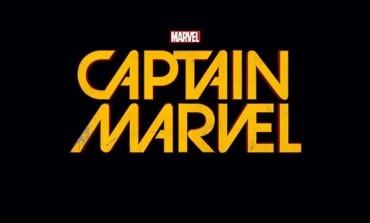 Geneva Robertson-Dworet Brought on as Writer for 'Captain Marvel'