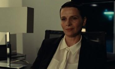 Olivier Assayas to Reunite with Juliette Binoche on New Film 'E-book'