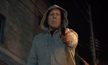 Bruce Willis Brings Justice to the Streets in Trailer for 'Death Wish'