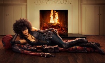 The Domino Effect: What a Classic Character's Inclusion Could Mean for the 'Deadpool' Sequel