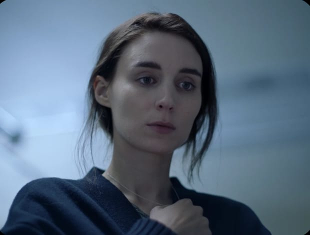 Weinstein Co. Sets Rooney Mara-Starrer 'Mary Magdalene' for Easter Weekend; 'Current War' for Thanksgiving