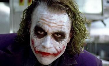 Warner Bros. Developing Joker Origins Film with Martin Scorsese