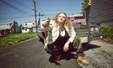 Movie Review -- 'Patti Cake$'